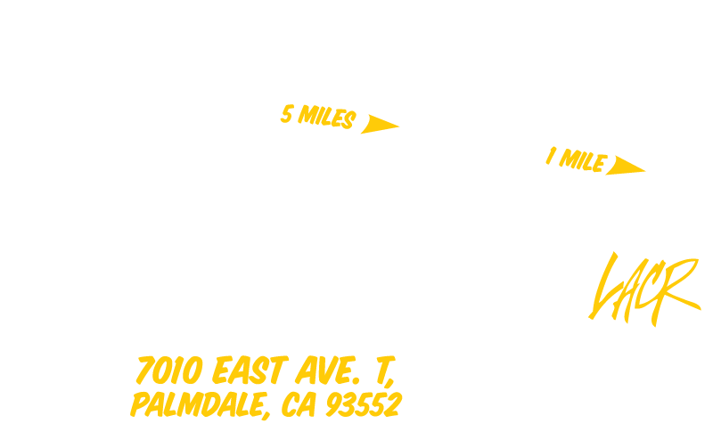 Los_Angeles_County_Raceway(map)