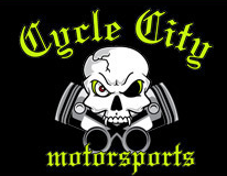 Cycle City Motorsports