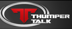 ThumperTalk